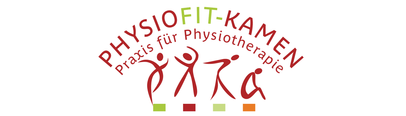 Physiofit-Kamen – Praxis für Physiotherapie